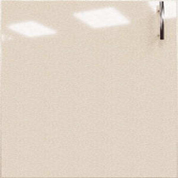 Кухня Колор-MIX оливковый глянец - Ванильный металлик
