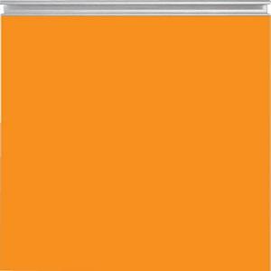 Кухня Aльбина венге - Оранжевый