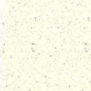 Кухня Алина Сокме - Кристалл 38мм