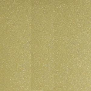 Антресоль Т-2860 Хай-Тек - Капучино