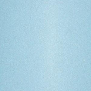 Антресоль Т-2860 Хай-Тек - Голубой