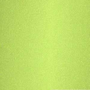 Шкаф Т-2889 под духовку или микроволновку Хай-Тек - Лайм