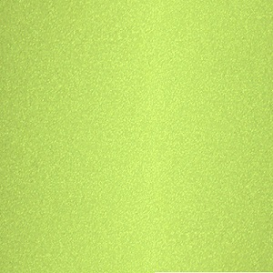 Шкаф Е-2827 Хай-Тек - Лайм