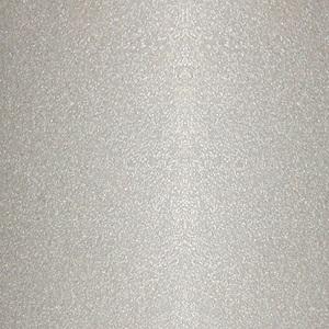 Кухня Хай-Тек красный глянец с фотопечатью - Металик