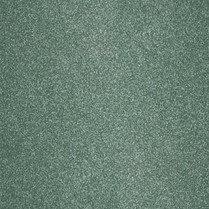 Кухня Хай-Тек красный глянец с фотопечатью - Нефрит