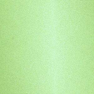 Антресоль Т-2860 Хай-Тек - Оливка