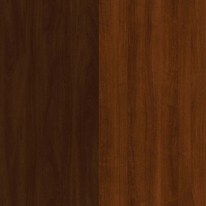 Зеркало 100 Николь - Орех классический/яблоня патиновая