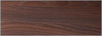 Полка POL136 Джули - Акация мали бронза