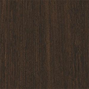 Шкаф Сакура 3Д - Венге темный