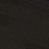 Кухня Хай-Тек белый/черный глянец перламутр - Венге