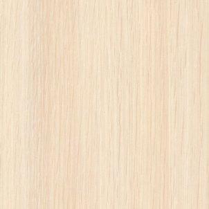 Шкаф-купе 1500х600х2400 - Дуб молочный