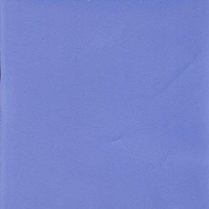 Кухня Импульс - Голубой