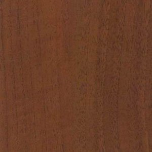 Стул Севилья Н - Лесной орех