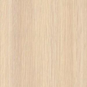 Кухня Престиж венге (КХ-421) - Дуб беленый +50%