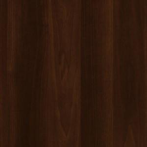 ШК-2700x600x2400 - Орех тёмный