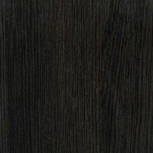 Зеркало 1340 Скарлет Сокме - Венге магия