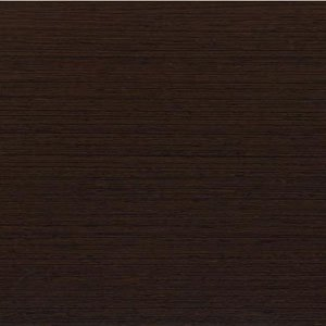 Шкаф Марк - Венге темный