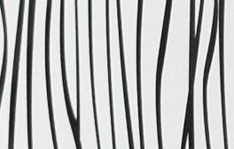 Тумба Бася Новая (Нейла) Свит Меблив - Нейла глянец