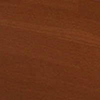 Табурет Т-1 Компанит - Яблоня локарно