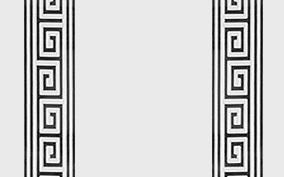 Тумба Бася Новая (Олимпия) Свит Меблив - Олимпия глянец
