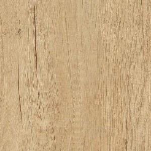 Кухня Престиж венге (КХ-421) - Дуб натуральный +50%