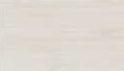 Комод Венера Люкс Сокме - Береза полярная