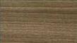 Тумба с зеркалом Вива Сокме - Ясень шимо тёмный