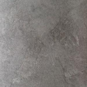 Шкаф Т-2889 под духовку или микроволновку Хай-Тек - Мрамор бетон серый