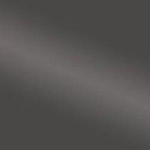 Тумба Т-2869 Хай-Тек - Асфальт глянец