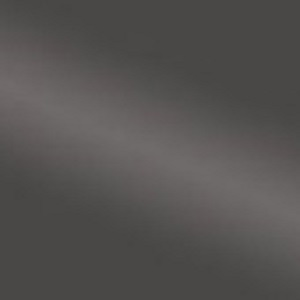 Шкаф Е-2827 Хай-Тек - Асфальт глянец