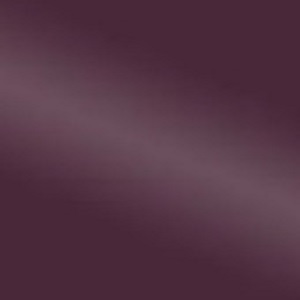 Тумба Т-2877 Хай-Тек - Баклажан глянец