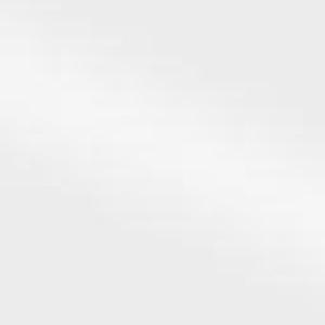 Шкаф-сушка Е-2812 Хай-Тек - Белый глянец