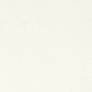Кухня Хай-Тек красный глянец с фотопечатью - Белый