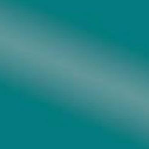 Шкаф Е-2813 Хай-Тек - Бирюза глянец