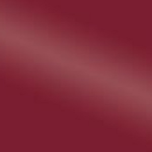Кухня Хай-Тек красный глянец с фотопечатью - Бордо глянец