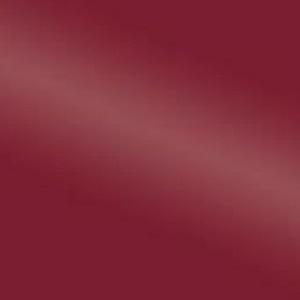 Шкаф Е-2827 Хай-Тек - Бордо глянец