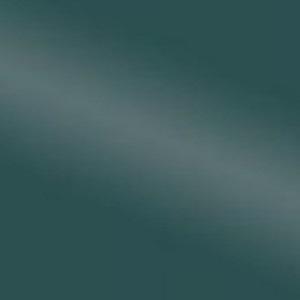 Шкаф Е-2813 Хай-Тек - Циан глянец