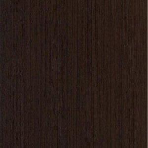 Кровать-чердак Универсал Компанит - Венге темный