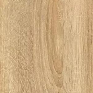 Стул дубовый Хилтон (2шт.) Мебель-сервис - Дуб натуральный