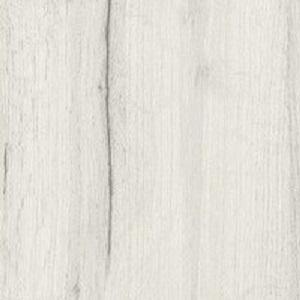 Шкаф-купе 1100х450х2200 - Дуб крафт белый