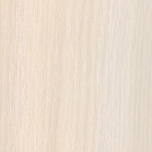 Кухня Престиж венге (КХ-421) - Дуб молочный