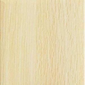 Шкаф Е-2809 Хай-Тек - Дуб молочный