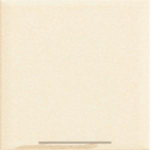 Антресоль Т-2860 Хай-Тек - Кремовый глянец перламутр