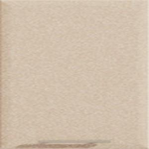 Антресоль Т-2860 Хай-Тек - Медовый глянец перламутр