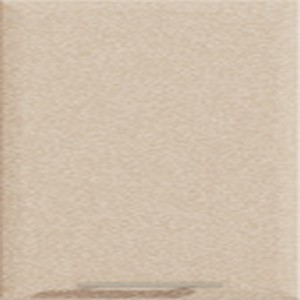 Шкаф Е-2827 Хай-Тек - Медовый глянец перламутр