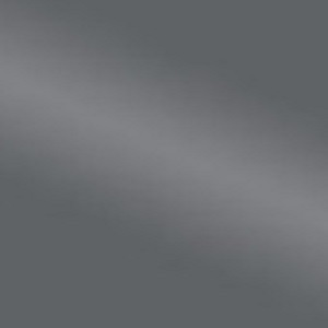 Кухня Хай-Тек красный глянец с фотопечатью - Графит глянец