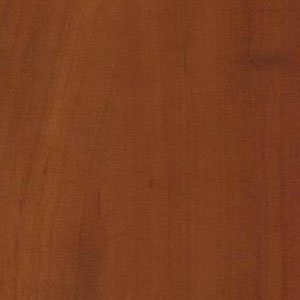 Шкаф-купе 1100х450х2200 - Яблоня
