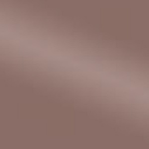 Кухня Хай-Тек красный глянец с фотопечатью - Капучино глянец