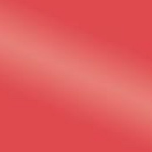 Шкаф Е-2813 Хай-Тек - Коралл глянец