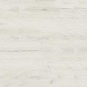Кухня Хай-Тек красный глянец с фотопечатью - Дуб крафт белый 38мм